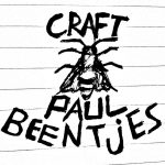 beentjes craft
